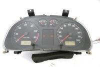 Seat Arosa Tachymètre Instrument Combiné 237000km 6H0919860B Benziner1,4 60PS