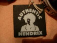 Converse JIm Hendrx.US 13