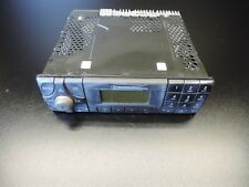 OEM Genuine Mercedes 99-04 R170 SLK230 Radio CD Changer 2088200586 Q5