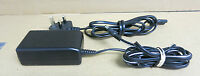 Anam R15-0005-01 AC Power Adapter 15V 800mA - Model: AP1211-UV