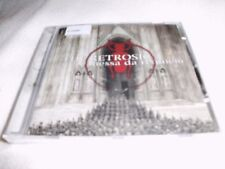 The Retrosic  - Messa Da Requiem CD - OVP
