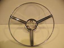 1966 DODGE PLYMOUTH HORN RING #2643689 SPORT FURY POLARA MONACO