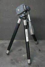 Hakuba CT-8 Camera Tripod