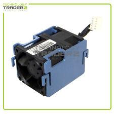 HP 5P Cooling Fan For DL320 G5p / DL160 /DL165 G5 446633-001 457873-001