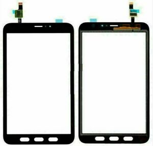 Touch Screen Glass Digitizer Replacement for Samsung Galaxy Tab Active 2 SM-T395