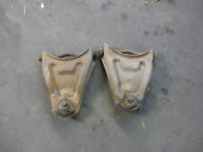 1955 1956 1957 Chevrolet upper a arms