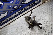 V2-6 AIR RELEASE VALVE PART 03 YAMAHA VSTAR 1100 V STAR XVS MOTORCYCLE FREE SH