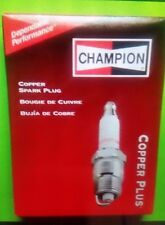 12 PACK OF CHAMPION RC12YC SPARK PLUGS OEM