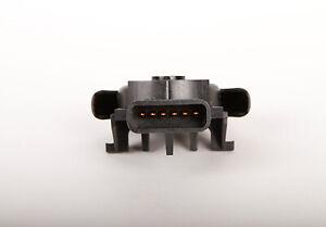 Saturn GM OEM 00-02 SL1-AC Heater Blower Motor Switch 9354692