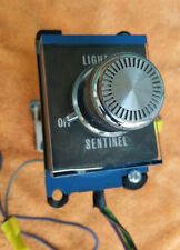 1971 CADILLAC HEAD LIGHT SWITCH~CLEARANCE~
