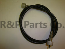 Tachometer Cable for Farmall IH 396386R93 756 826 886 966 1066 1466 1566 Diesels