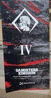 DAMTOYS Diamond 4 Milevsky Gangster Kingdom BOX FIGURE 1/6 ACTION FIG TOYS dam