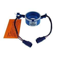 NIB Johnson Evinrude 10-15-35-40 HP Coil Magneto Driver 581202 CDI  173-1202
