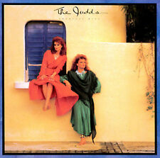 1 CENT CD The Greatest Hits - The Judds