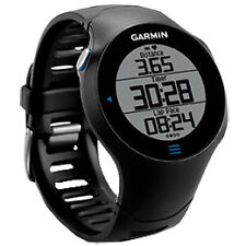 Garmin Forerunner 610 GPS Watch w/ Heart Rate Monitor - FREE SHIPPING