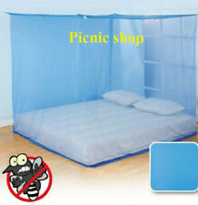 Mosquito Net  King Size Netting Bedding  Size 6 Foot