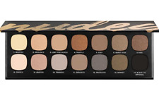 bareMinerals THE NATURE OF NUDES  14 Bare Shades for Endless Eye Looks (14x1.2g)