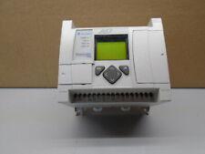 New Listing1763 L16bwa B Frn 14 Allen Bradley Micrologix 1100 1763l16bwa 163j