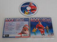 Various – Rock Christmas Volume 10 / Universale – 069 805 2 CD Album