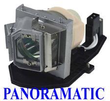Projector Lamp Optoma W303ST W305ST X303ST X305ST GT760 GT760A  BL-FU190D Bulb