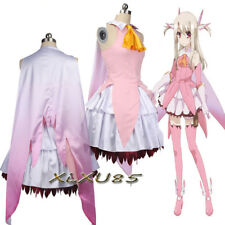 Miracle Nikki Sakura kyi Cosplay Costume Gorgeous Ancient Costume Pink Dress