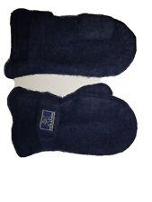 Pickapooh Handschuhe Schurwolle, kba, Gr.4, ca. 3-4 Jahre