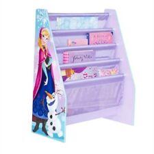 Disney Peppa Pig Bookcases, Shelving & Storage for Children