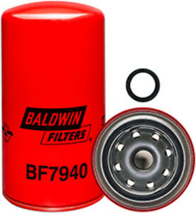 Fuel Filter Baldwin BF7940 ( 6 PACK)