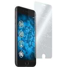 2 x Apple iPhone 7 Plus / 8 Plus Film de Protection Verre Trempé clair