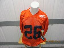 Reebok Men Pre-Season NFL Jerseys