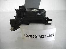 Cylindre d'embrayage Maître-cylindre d'embrayage Honda CB1000F Big One SC30 Neuf