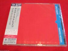 DIRE STRAITS - MAKING MOVIES - JAPAN JEWEL CASE SACD SHM - UIGY-9636