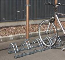 Mottez Bike Storage & Stands