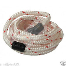Genuine Stihl STARTER RECOIL ROPE 0000 190 2901 4.5mm TS400 Spare Parts