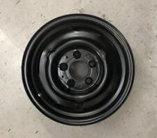 Mercedes 6x14 steel Wheel W113 W108 W111 1084000002