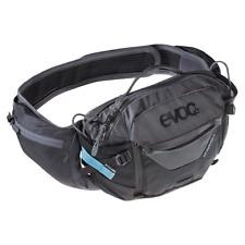 Evoc Hip Pack Pro 3L 019340 MOCHILAS Y RIÑONERAS RIÑONERAS