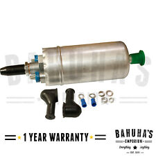 VW SCIROCCO MK1 MK2 53 53B PETROL MODELS 1976-1992 ELECTRIC FUEL PUMP BRAND NEW