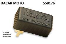 558176 MALOSSI TC UNIT centralina elettronica HONDA DIO ZX 50 2T <-1993