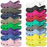 Crocs Classic Clog Sandalen Schuhe Unisex Badeschuhe Clogs 10001 viele Farben