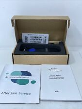 New ListingNadamoo Wireless Barcode Scanner Bluetooth Bur3076 - New Open Box
