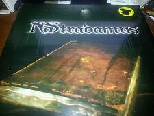 "NAS - NASTRADAMUS - 12"" VINYL - NEAR MINT"