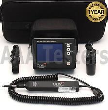Odm Vis 300 Video Fiber Optic Connector Inspection System Vis 300 Vis300