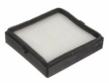 New NPN Cabin Air Filter Ford Expedition Lincoln Navigator for Infiniti Q45 M35