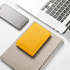 80GB Portable External hard drive HDD USB 2.0 Notebook/Desktop