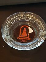Peppermill  Casino Reno Nevada Vintage Ashtray  - Las Vegas