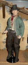 Custom 1/6 Sideshow Toys SST Six Gun Legends Billie the Kid WIlliam H. Bonney