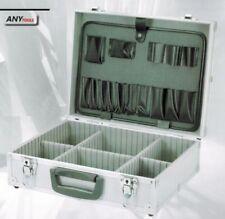 Sets de herramientas manuales de bricolaje de color principal plata