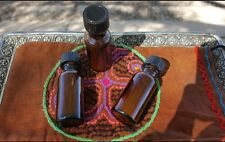 KAXINAWA Murici - Huni Kuin Shamanic snuff. Hape, rapaeh (15 Ml aprox 10 grams)