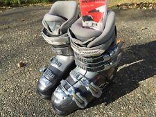 Nordica One 40 W Womens Ski Boot 23.5  US 6.5 Size