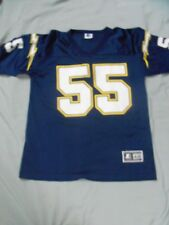 Starter San Diego Chargers NFL Jerseys  c2550c842